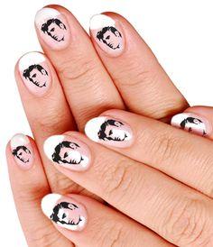 Elvis♥