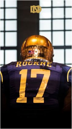 2773a29082a 11 Best Wallpaper images | Notre dame football, Fighting irish ...