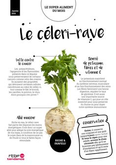 3 good reasons to eat celeriac – RTBF Tendance Celerie Rave, Green Organics, Juice Plus, Naturopathy, Keto Diet For Beginners, Diet And Nutrition, Herbal Remedies, Healthy Tips, Health And Wellness