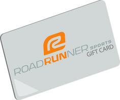 #Win the Gear Junkie Giveaway ($500) http://strengthrunning.com/giveaways/gear-junkie/?lucky=13409 via @JasonFitz1