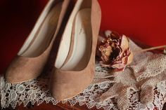IMG_0081 by ebellouise, via Flickr