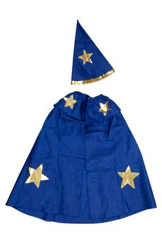 For your little wizard jess liu andrea rodriguez gasca 74 little heros wizard cape and hat set solutioingenieria Images