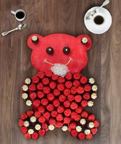 Fruitflowers.com.tr | HappyBear