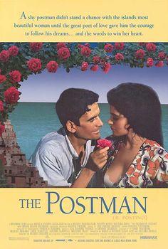 IL POSTINO (THE POSTMAN)