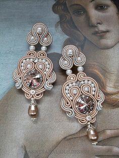 Anneta Valious design | Collection Mariage