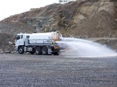 If you're looking for water truck manufacturer, you can find them online. Internet can be the best source to find #water #cartage #tanks manufacturers. There are many websites that buy and sell different types of manufacturers and auto making companies. You can get all the information online and make the best deal.