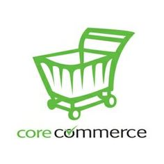 Corecommerce: The Easy-To-Use Affordable Ecommerce Solution