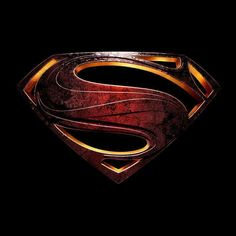 The man of steel himself, Henry Cavill, has delivered a tease for the upcoming Justice League movie, hinting at the black Superman costume. Mundo Superman, Superman Symbol, Batman Vs Superman, Clark Kent, Aquaman, Marvel Dc, Dc Comics, Justice League 2017, Amoled Wallpapers