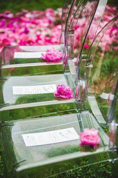 wedding ceremony idea; k. thompson photography