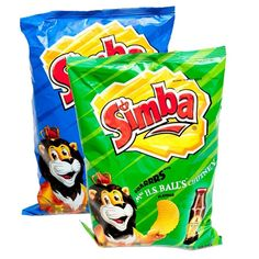 My children loved Simba chips Snack Recipes, Snacks, South African Recipes, Child Love, Pop Tarts, Childhood Memories, Packaging Design, Chips, Branding Ideas
