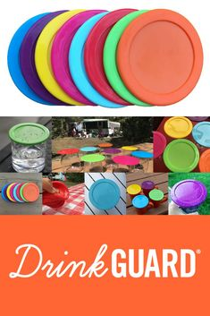 DrinkGuard, Glass Cover: Tired of trying to protect your family's drinks? Let DrinkGuards do that for you. Just because you soak-in the outdoors, doesn't mean your drink has to! Walk away and play, and your drinks will remain safe.  #drinkguard #wineaccessory #wineaccessories #barware #drinktop #drinktopper #wineglass #noflyzone #byebyefly #barware #wineenthusiast #winedrinker #weekendvibes  #thirstythursday #wineporn #wineeaddict #thewinegirl #womeninbusiness #winery #wineguard #drinksafe Winery Tasting Room, Wine Tasting Experience, Tired Of Trying, Fruit Flies, Thirsty Thursday, Weekend Vibes, Wine Glass, Barware, Outdoors
