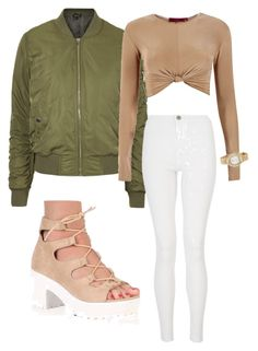 """#2"" by nicoleee-x on Polyvore"