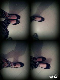 Boring!!!