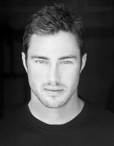 Vote here Taylor Kinney as the hottest TV actor: https://www.facebook.com/photo.php?fbid=532554723447511=a.532554626780854.1073741836.481198495249801=1