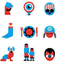 Mutantes in Logos