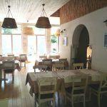 Cherhanaua Ancora - Restocracy - topul restaurantelor 2017 Outdoor Furniture, Outdoor Decor, Restaurant, Table, Home Decor, Decoration Home, Room Decor, Diner Restaurant, Tables