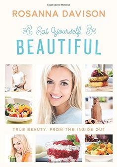 Eat Yourself Beautiful von Rosanna Davison http://www.amazon.de/dp/0717166996/ref=cm_sw_r_pi_dp_B6d.vb1DCX5VN