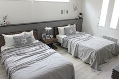 The most up to date bedroom design that is suggested for you to recognize your desire bedroom design is a room design picture starting from an easy, modern-day, minimal, to very fancy style right here. Picture Design, Hostel, My Room, Room Inspiration, Minimalism, Layout, Fancy, Interior, Modern
