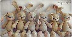 Merhabalar , Yeni bir haftaya daha başladık hayırlısı ile.. Bugün sizlerle tombik tavşanımın tarifini paylaşıyorum. Bloguma gelen yabancı...