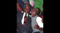brend fassie early works - Google Search It Works, Google Search