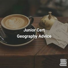Ways To Study Junior Cert Geography:    1. A good way to study geography is to write a condensed form of notes. ExamLearn geography notes contain every single piece of information on the course but you should write much shorter notes to help you understand the main areas of the chapters (our geography notes and exam answers are completely free with our free 14-day trial).    2. You must be constantly completing past exams in order to really see what appears on the papers commonly how to…