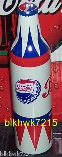 Pepsi Cola 1