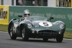 アストンマーティン、「V12 スピードスター」を予告。88台のみのオープン2シーターは2020年後半に発表   Aston_Martin_V12_Speedster_010812-min   8枚目の写真 (全19枚)   GENROQ Web(ゲンロク ウェブ) Ferrari, Maserati, Newport, Framed Prints, Poster Prints, Canvas Prints, Aston Martin Dbr1, Porsche, Le Mans 24