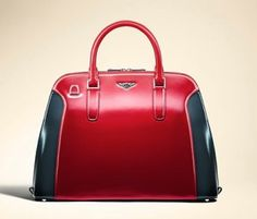 Just in time for the holidays, luxury automaker Bentley, renown for its impeccably crafted interiors and supercar performance, has created its unique new Bentley handbags. You'll want to park one in your closet.