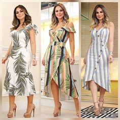 💕__Inspiração __💕 . . ▪️Follow @basiquinhas_ ▪️Follow @basiquinhas_ . . . . . . #modinha#fashioninspiration #linda#instademoda #estilo…