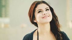 Selena Gomez Says Being the Queen of Instagram Isn't Important, Easy for the…