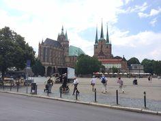 4.8. Erfurt