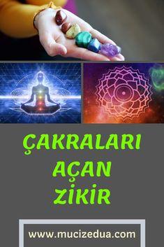 Reiki, Allah, Meditation, Yoga, Shamanism, Health, Nature, Naturaleza, Health Care