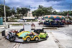 """©Sin titulo; de la serie: """"El espacio muerto"""" 20 de Diciembre de 2013 Campeche, Camp; México."""