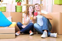 RS Notícias: 6 dicas para quem vai negociar um aluguel em Porto...