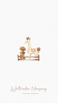 Xray Flower, Hight Light, Wooden Baby Toys, Boho Nursery, New Baby Boys, Baby Art, Nursery Furniture, Instagram Highlight Icons, Painting For Kids