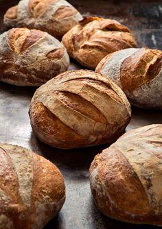 5-Minute Artisan Bread