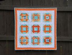 Meadow Mist Designs: Dash Churn Quilt Finish and Celebration Etsy Sale Churn Dash Quilt, How To Finish A Quilt, Sewing Blogs, Happy Friday, Mists, Blanket, Celebrities, Quilting, Etsy
