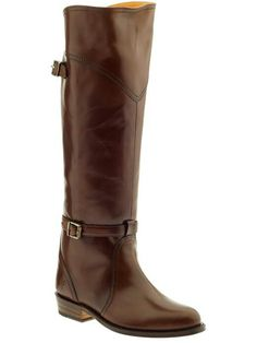 Riding boots Piperlime