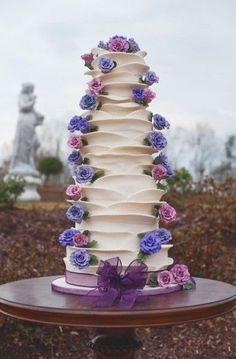 wedding cake | Wedding Cake