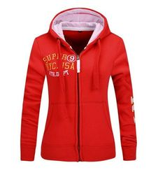 New Novelty Women Hoodies Autumn Baseball Jersey Women Sweatshirts Tracksuits Women Gardigan Hoodies Winter Cute Hooded Jacket