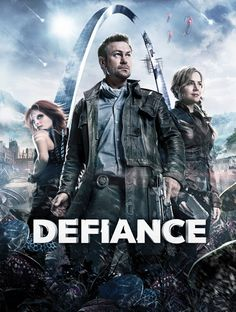 defiance.jpg (JPEG Image, 700×926 pixels) - Scaled (88%)