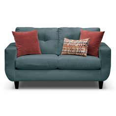 Kasey Don 39 T Like This Gray But It Comes In A Really Pretty Light Blue Decor Librallery