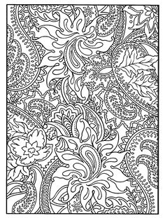16746 Best Prints To Color Images Coloring Pages Coloring Books