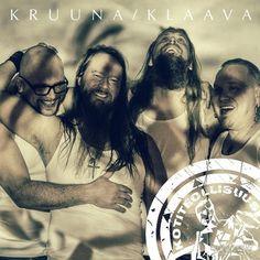 Kotiteollisuus - Kruuna / Klaava (2015)  Heavy Metal/Rock band from Finland  #Kotiteollisuus #HeavyMetal #HeavyRock