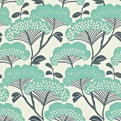 Sanderson - Traditional to contemporary, high quality designer fabrics and wallpapers