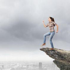 http://berufebilder.de/wp-content/uploads/2016/12/angst.jpg Erfolg mit der richtigen Einstellung - 3/3: Angst akzeptieren, Potential entfalten #MotivationLeistung, #PerfektionismusAngst, #ResilienzErfolg #ErfolgManagement