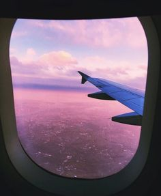 Airports, Airplanes, Adventure Travel, Airplane View, Aviation, Beautiful Places, Planes, Aircraft, Plane