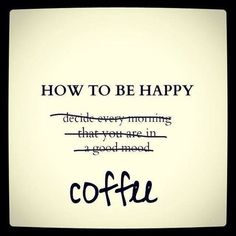 Happy Quotes : QUOTATION – Image : Quotes Of the day – Description Coffee Sharing is Power – Don't forget to share this quote ! Coffee Wine, Coffee Talk, Coffee Is Life, I Love Coffee, Coffee Lovers, Coffee Beans, Coffee Drinks, Starbucks Coffee, Coffee Cups