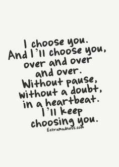51 Best CRAZY IN LOVE images   Dangerous love, Quotes, Love ...
