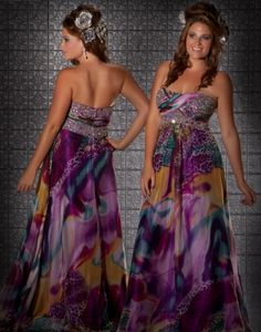 312079d25d3 15 Best Plus Size Prom Dresses images
